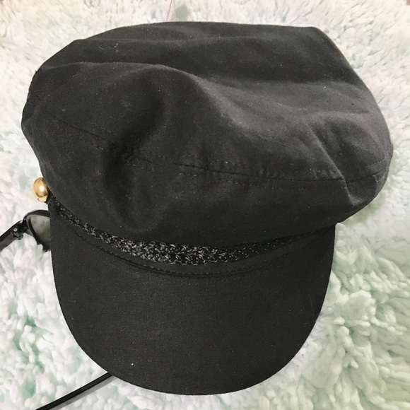 3471df6658be Wild Fable Women s Newsboy Hat